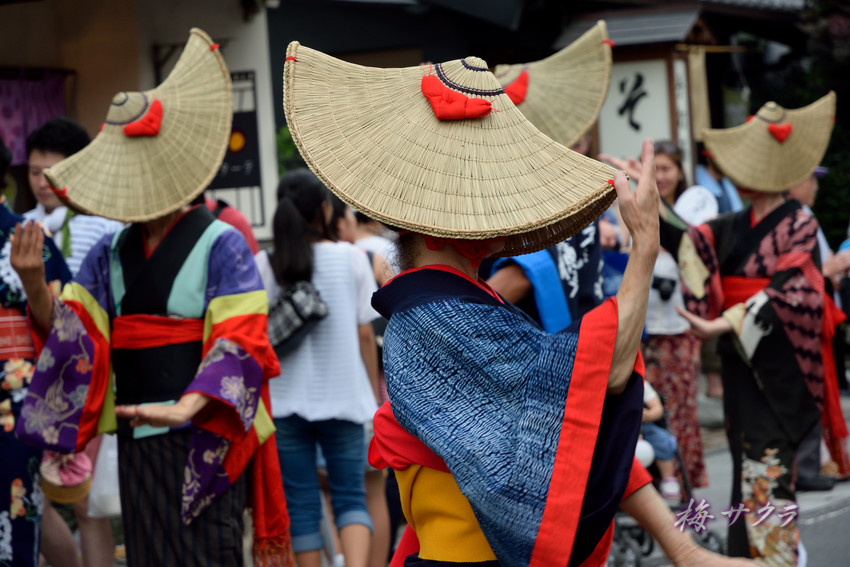 川越夏祭り2(3)変更済