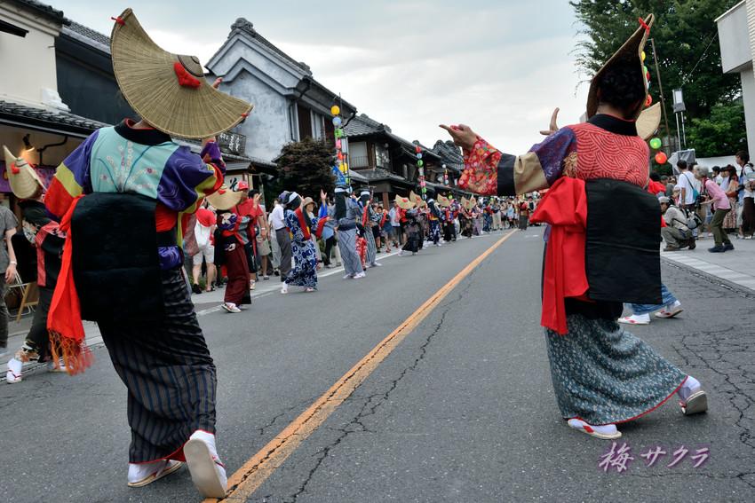 川越夏祭り2(4)変更済