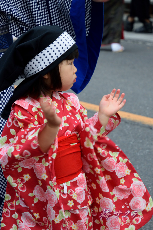 川越夏祭り2(6)変更済