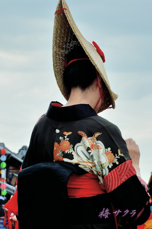 川越夏祭り2(8)変更済