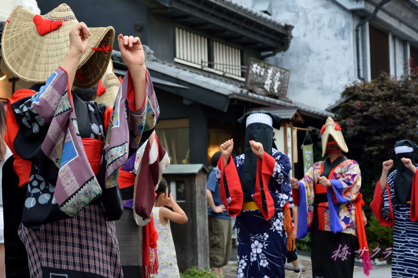 川越夏祭り2(9)変更済