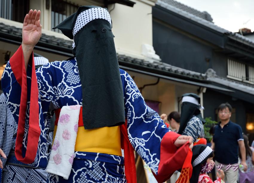川越夏祭り2(10)変更済