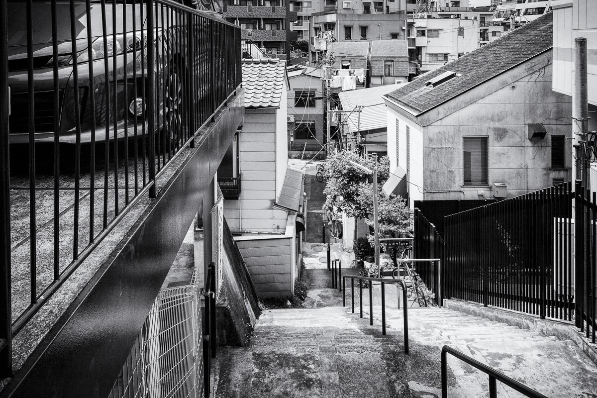 140508荒木町 (1 - 1)-20