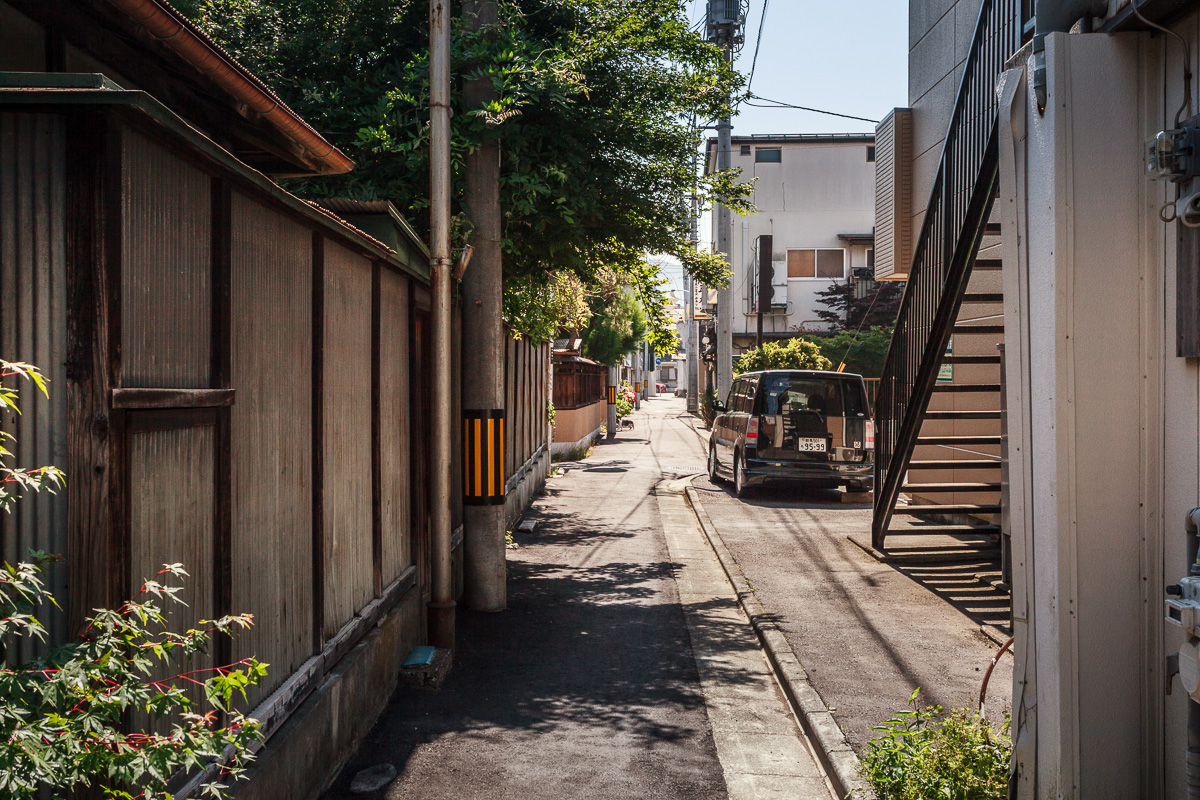 140601桐生 (1 - 1)-2