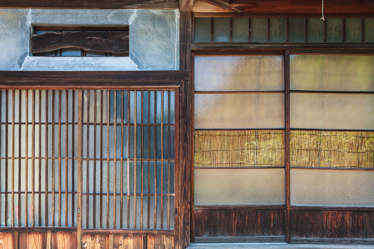 140601桐生 (1 - 1)