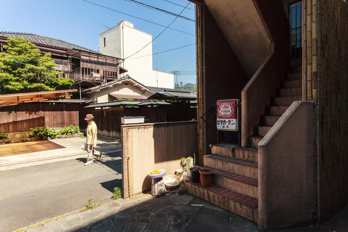 140601桐生 (1 - 1)-10