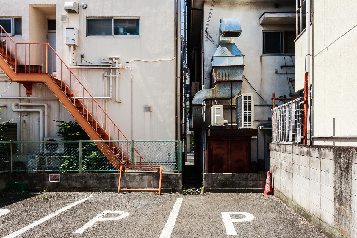140601桐生 (1 - 1)-20