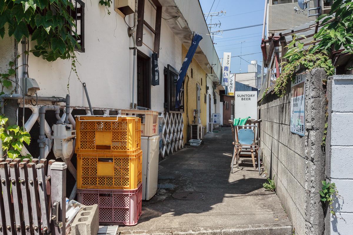 140601桐生 (1 - 1)-31