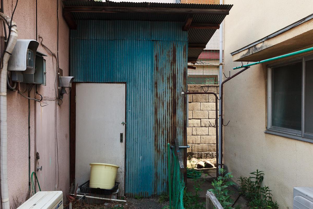 140601桐生 (1 - 1)-24