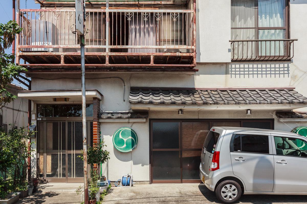 140601桐生 (1 - 1)-25