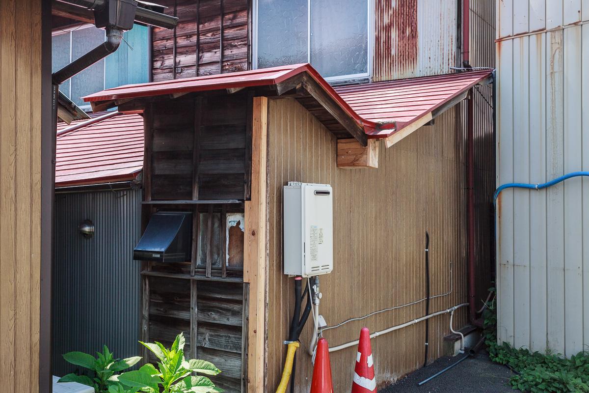 140601桐生 (1 - 1)-44