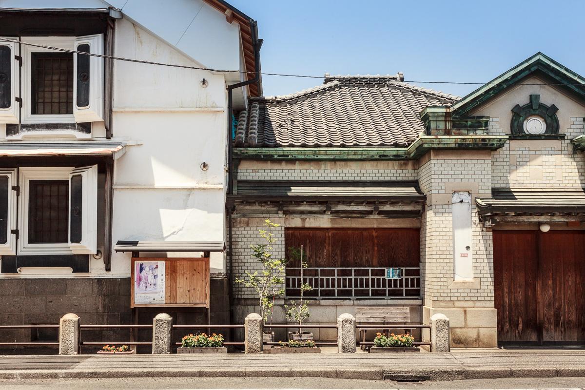 140601桐生 (1 - 1)-77