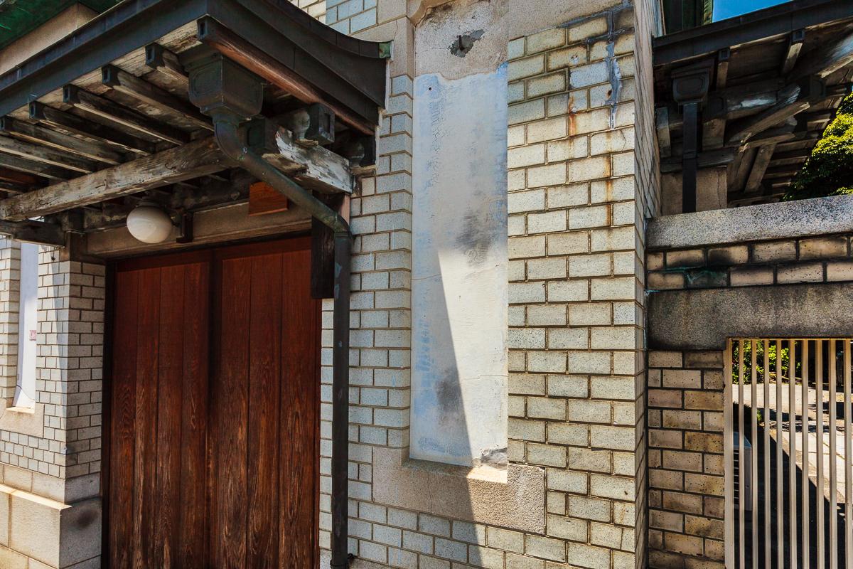 140601桐生 (1 - 1)-78