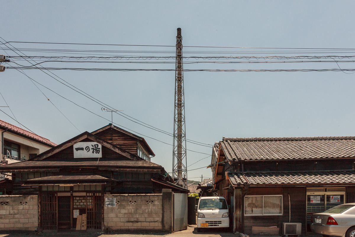 140601桐生 (1 - 1)-82