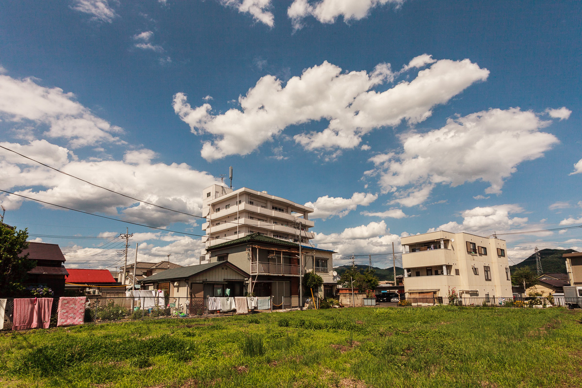 140614桐生 (1 - 1)-12
