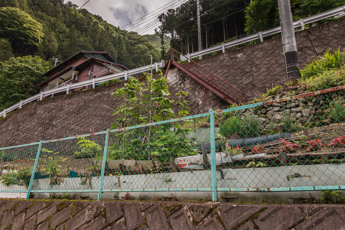 140623丹波山村 (1 - 1)-12