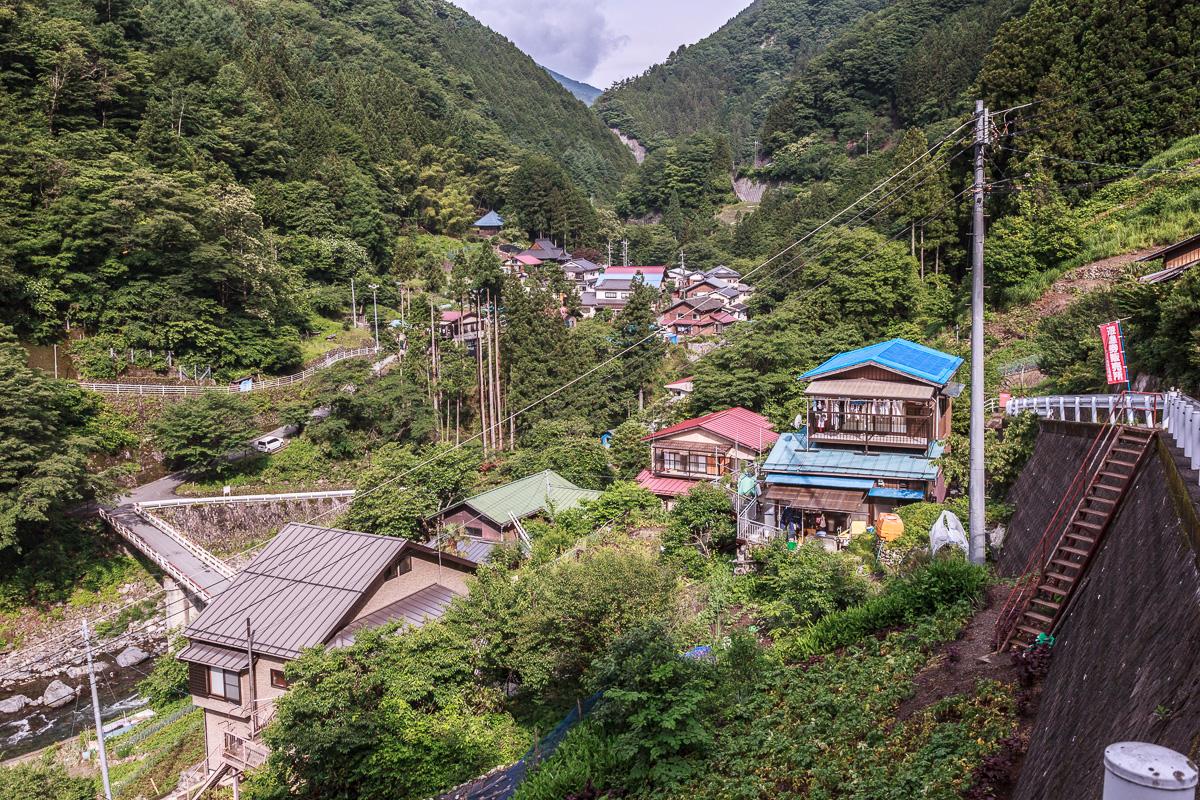 140623丹波山村 (1 - 1)-14