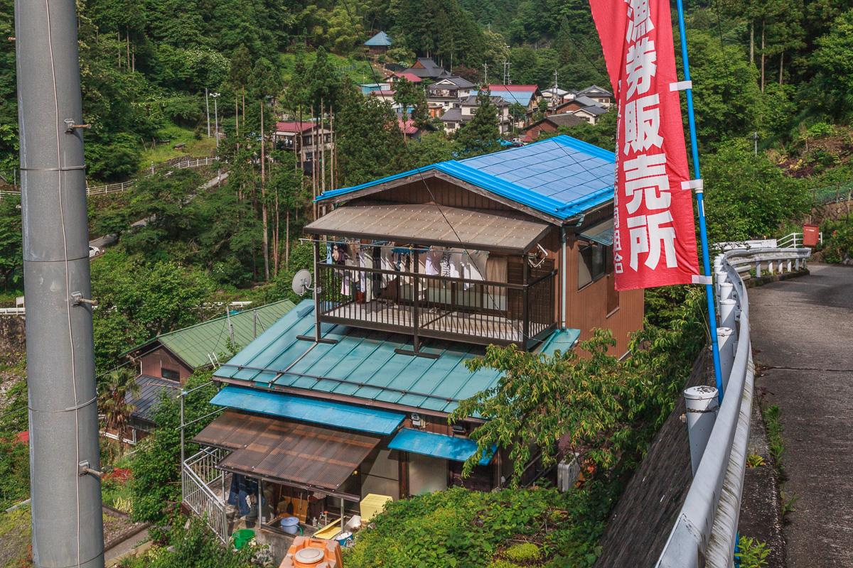 140623丹波山村 (1 - 1)-15