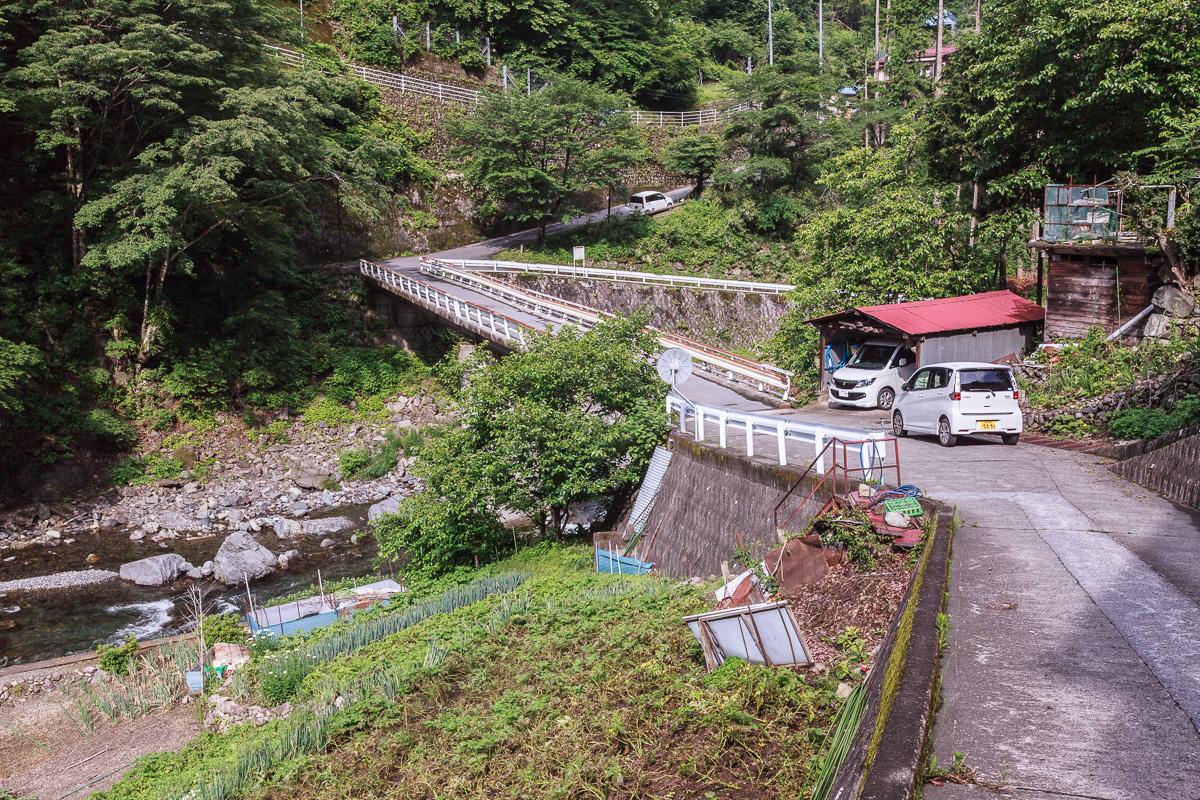 140623丹波山村 (1 - 1)-17