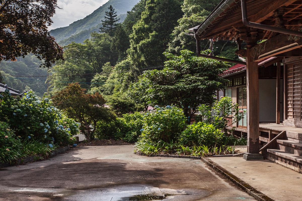 140623丹波山村 (1 - 1)-27