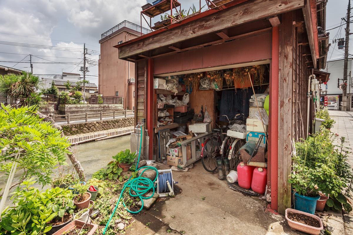 140610栃木市45