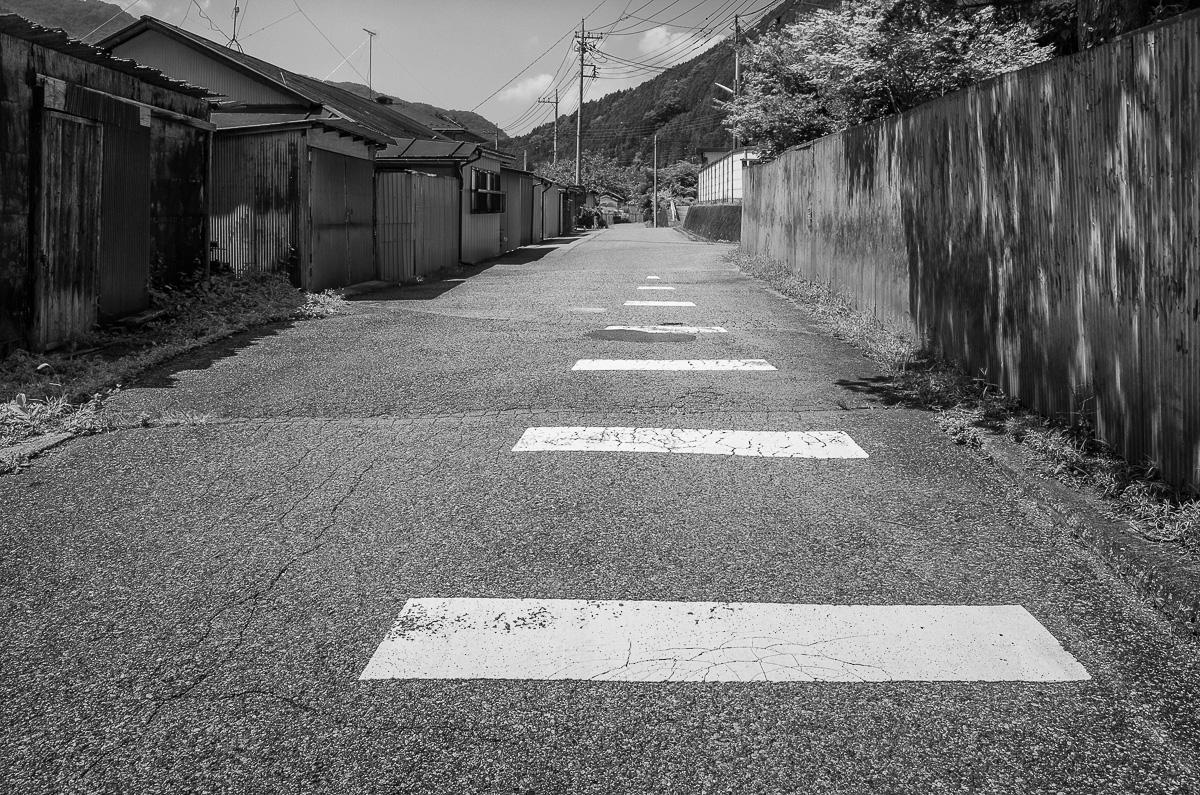 140726足尾-1-14