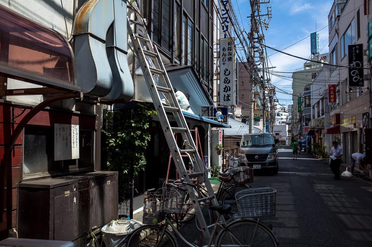 140813押上文化京島-1-26