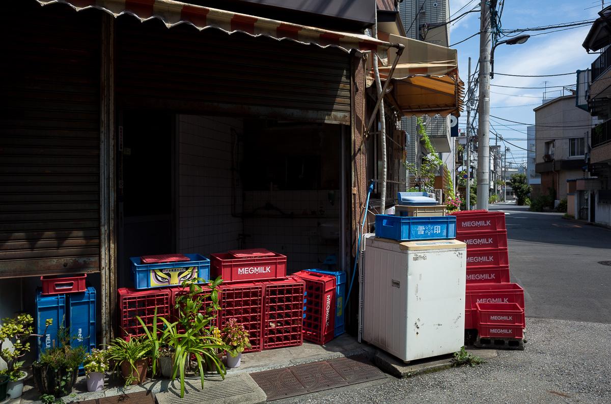 140813押上文化京島-1-29