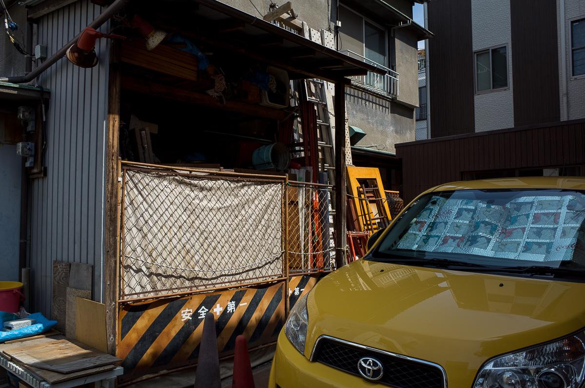 140813押上文化京島-1-32