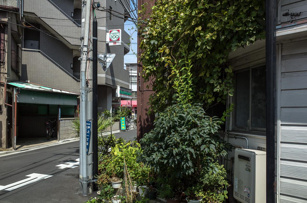 140813押上文花京島-1-2