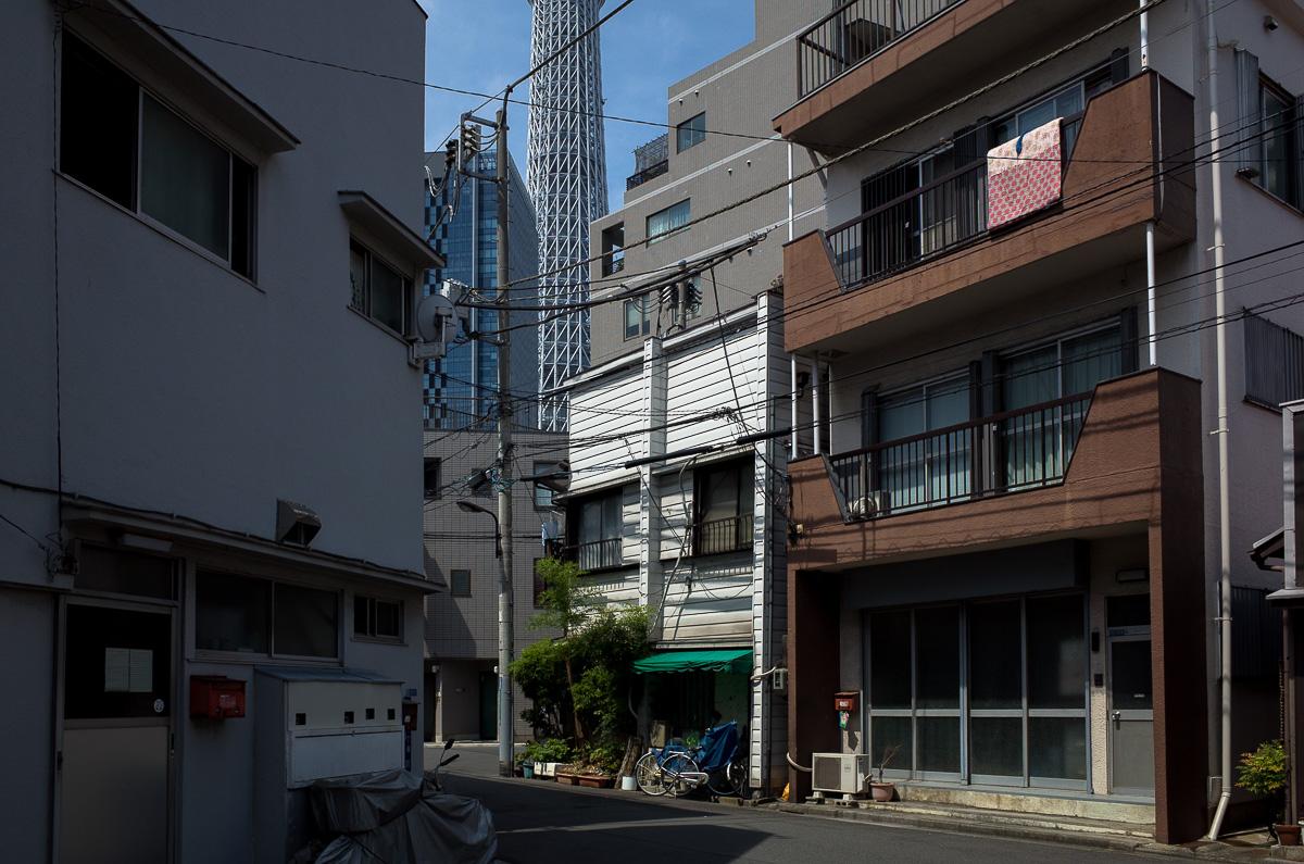 140813押上文花京島-1-3