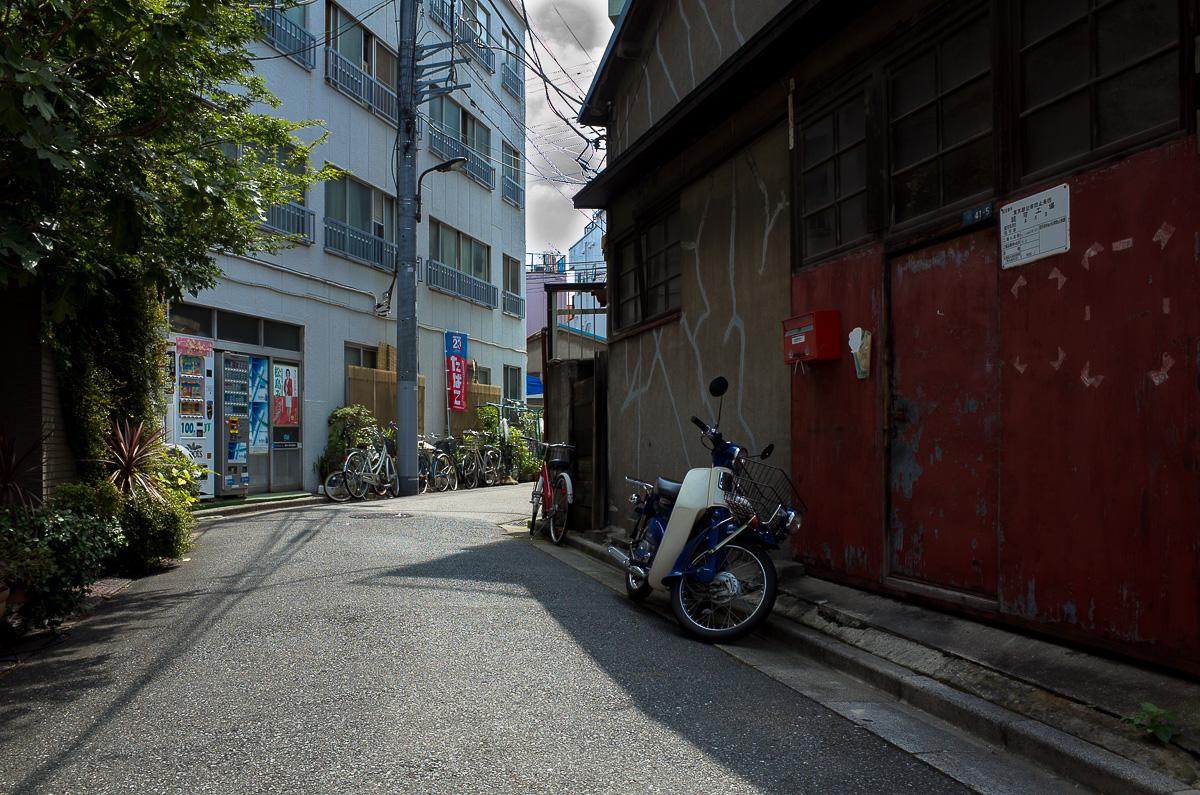 140813押上文花京島-1-7