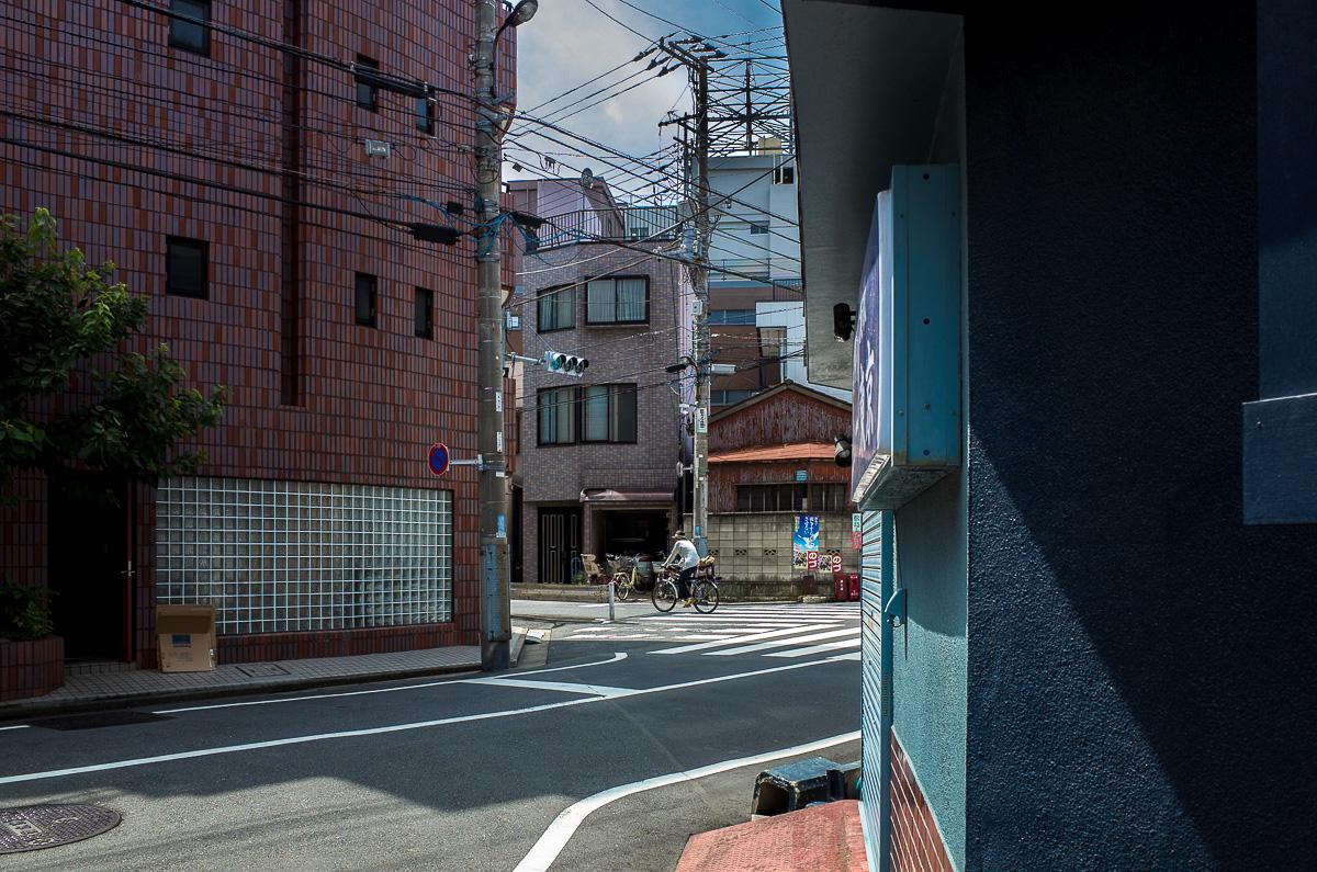 140813押上文花京島-1-10