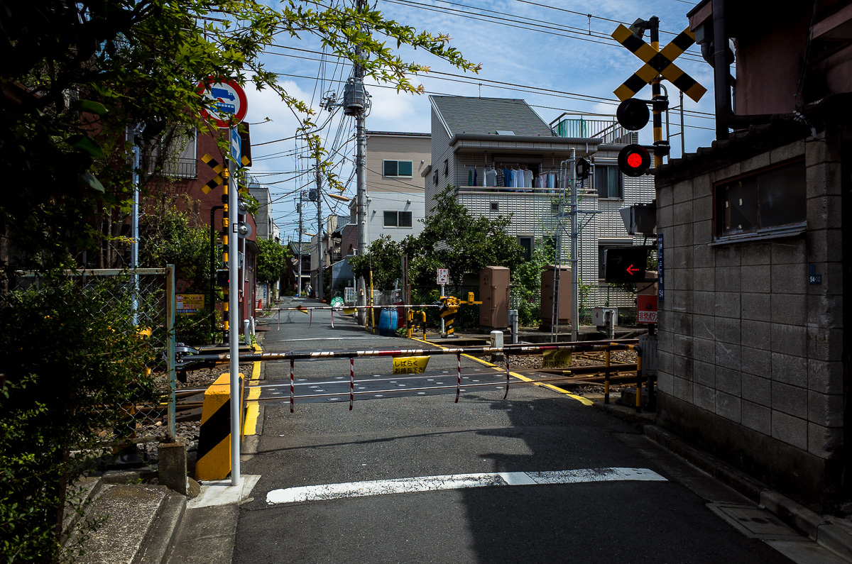 140813押上文花京島-1-17