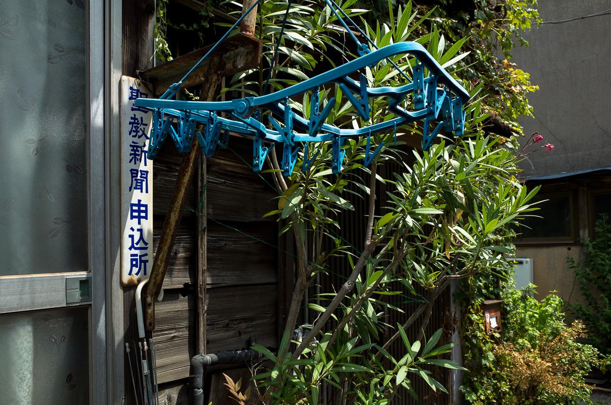 140813押上文花京島-1-74