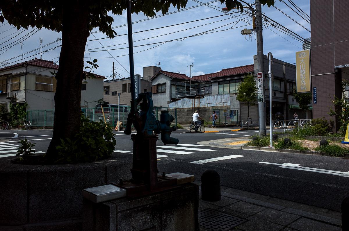 140813押上文花京島-1-59