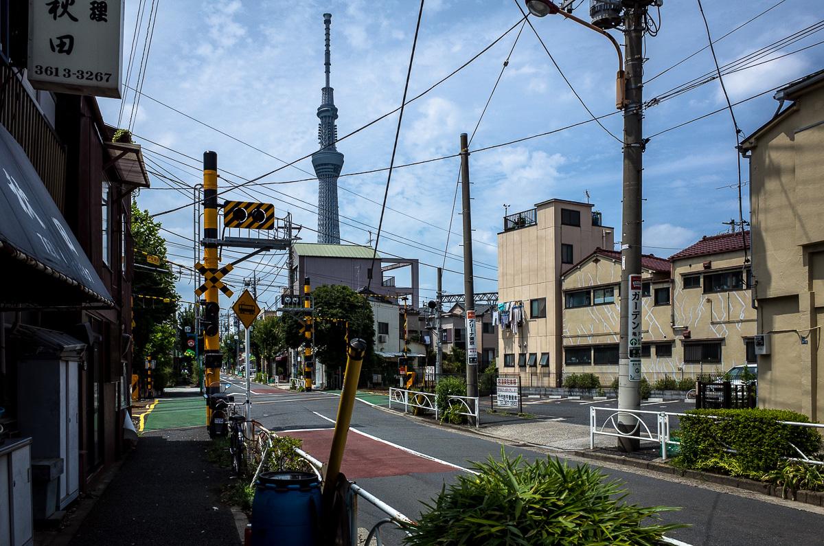 140813押上文花京島-1-63