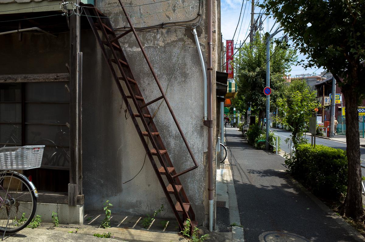 140813押上文花京島-1-66