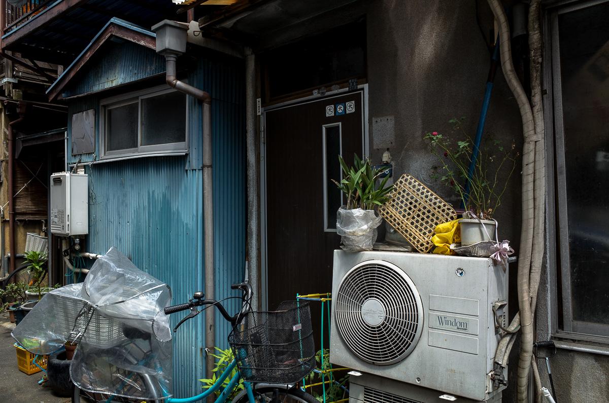 140813押上文花京島-1-55