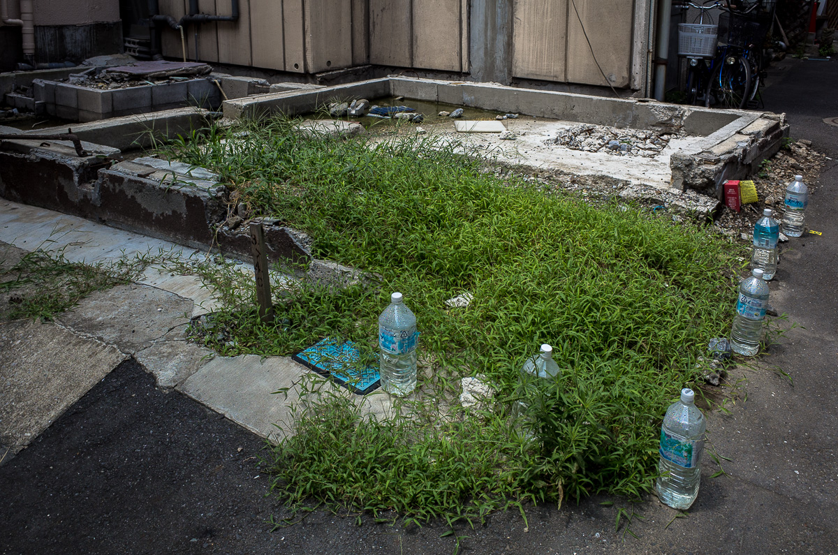 140813押上文花京島-1-54