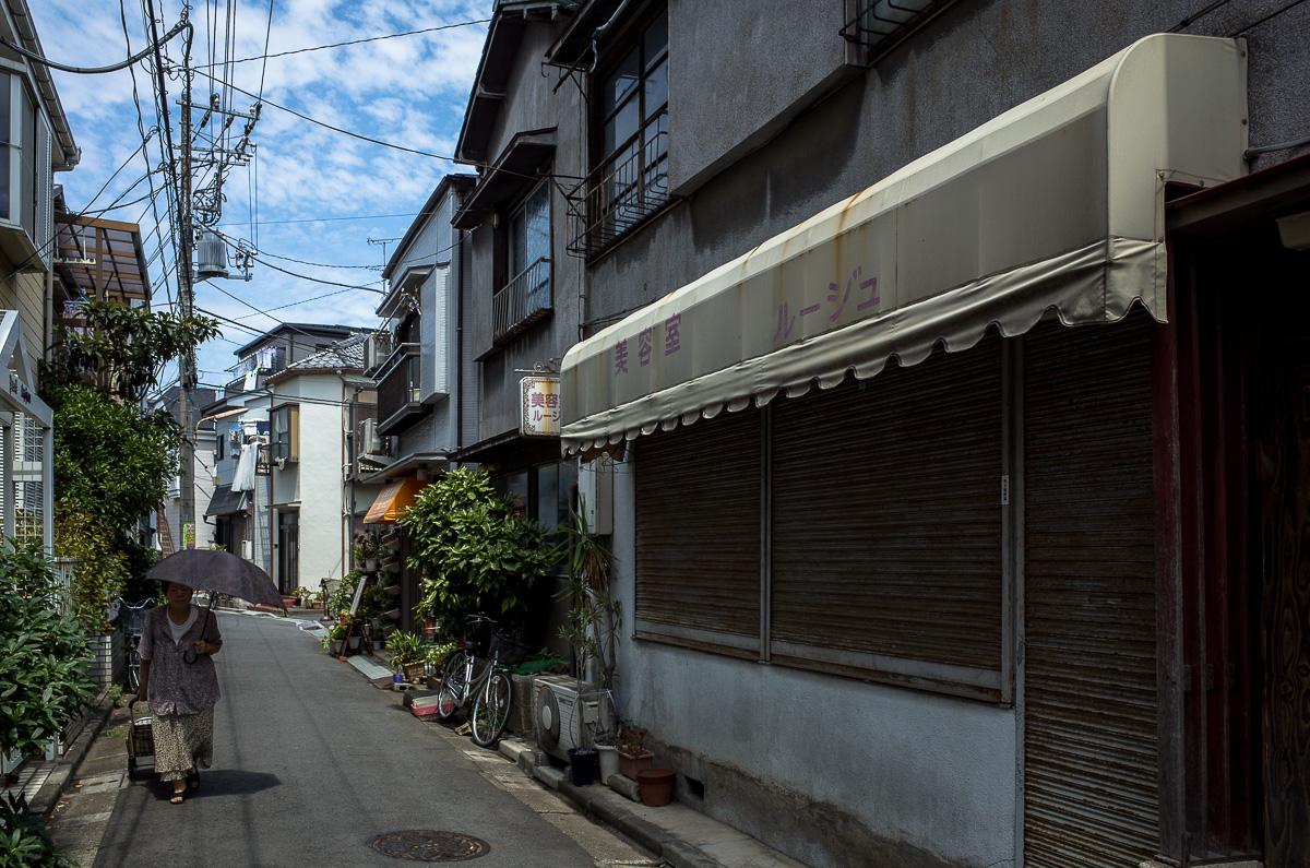 140813押上文花京島-1-49