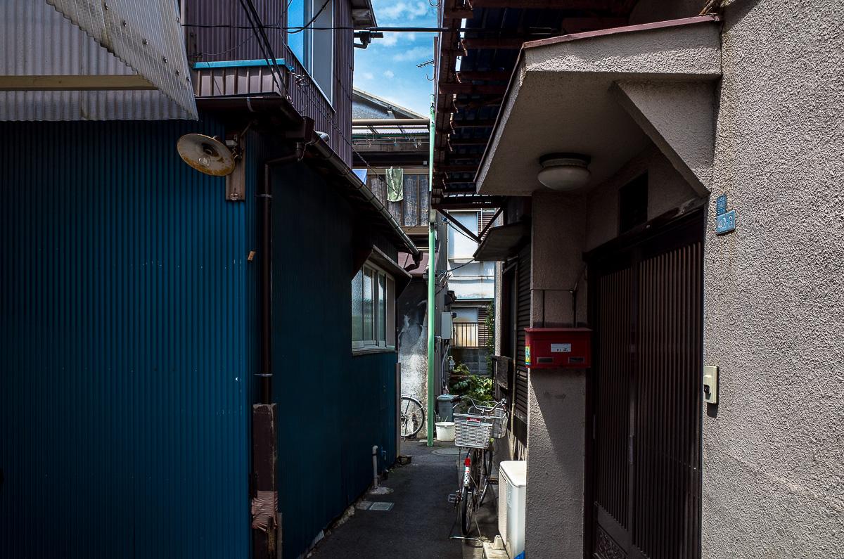 140813押上文花京島-1-50