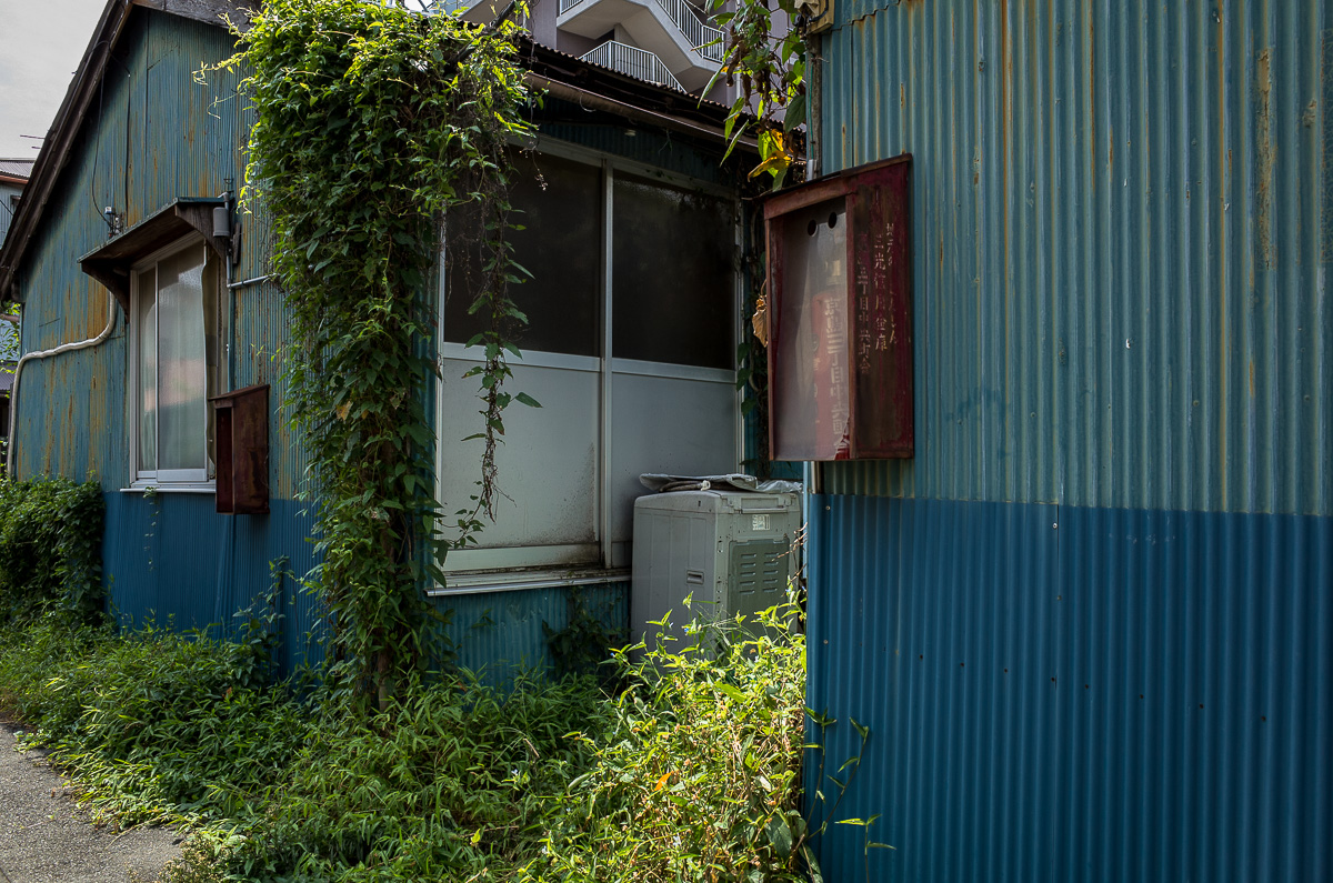 140813押上文花京島-1-42f