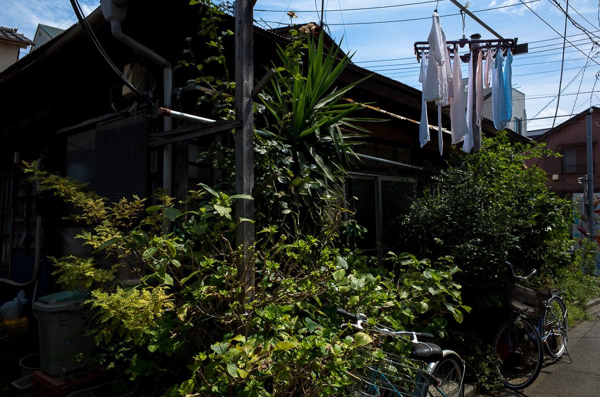 140813押上文花京島-1-44f