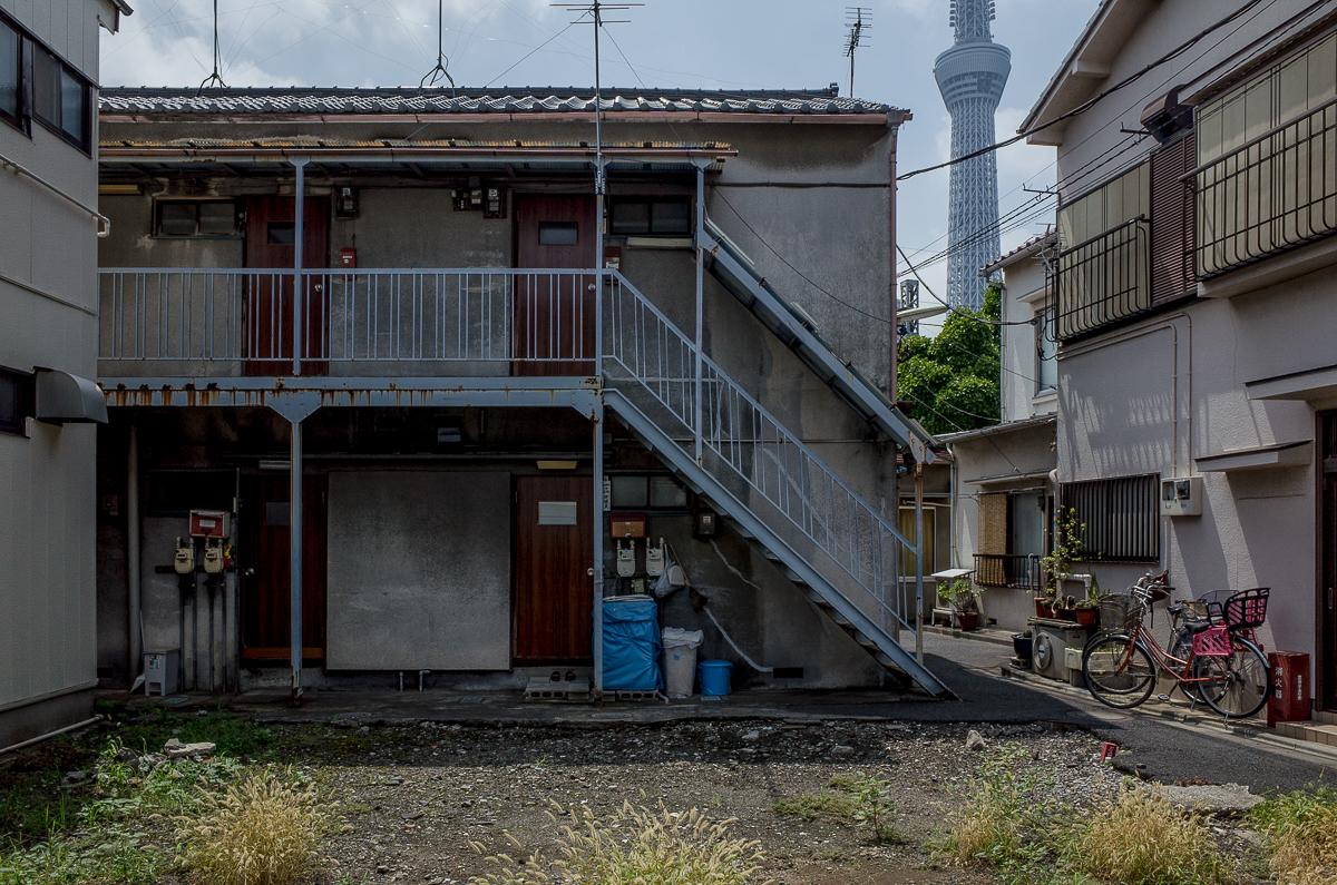 140818京島 (1 - 1)-12