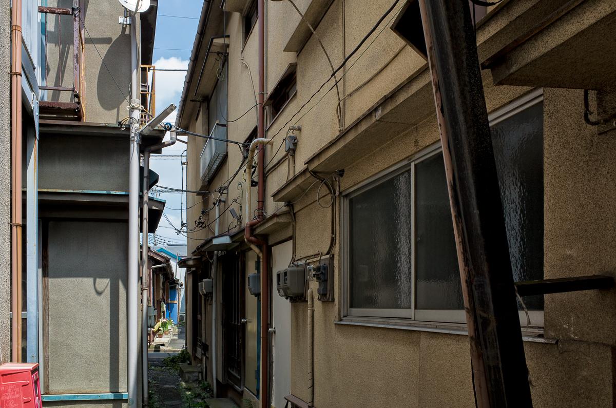 140818京島 (1 - 1)-13