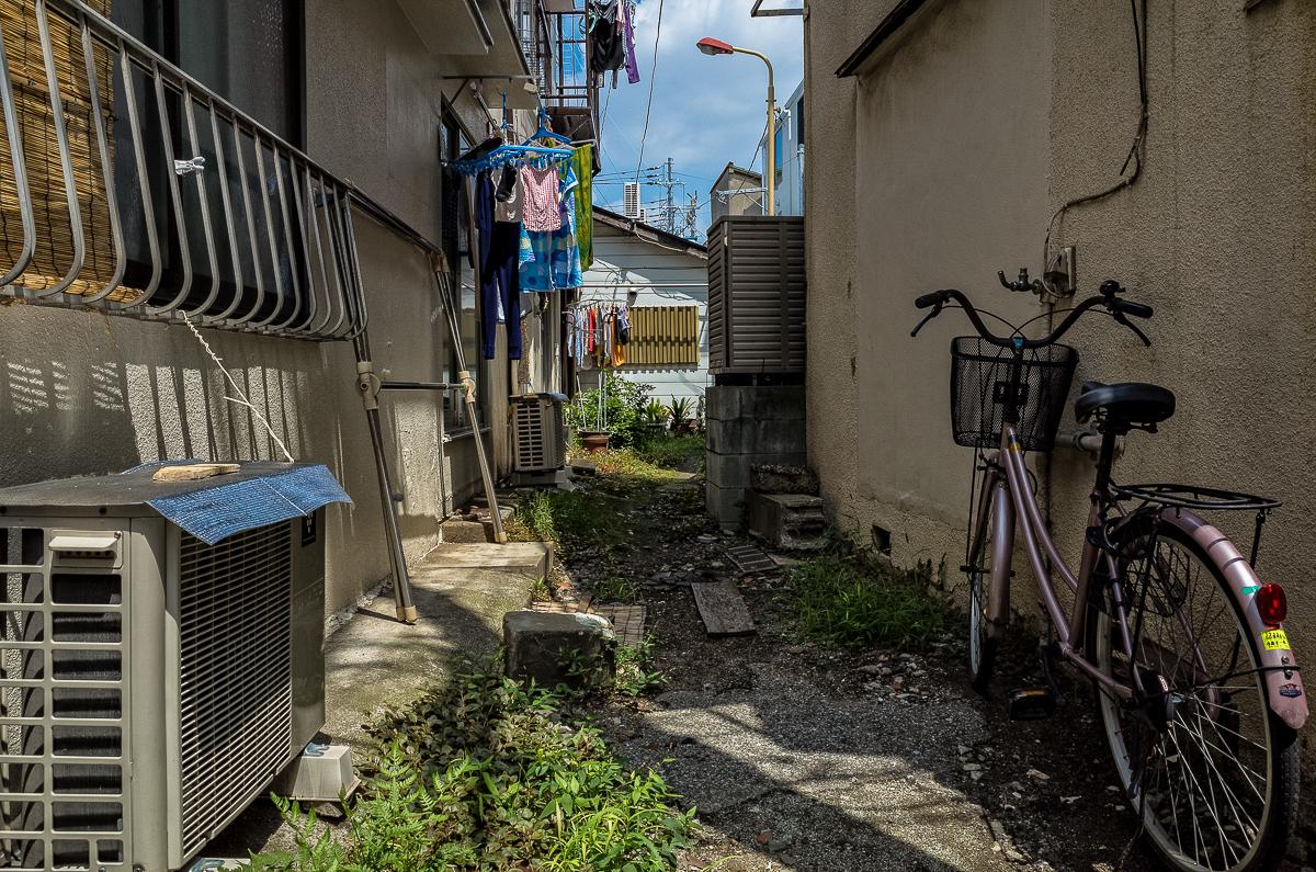 140818京島 (1 - 1)-20