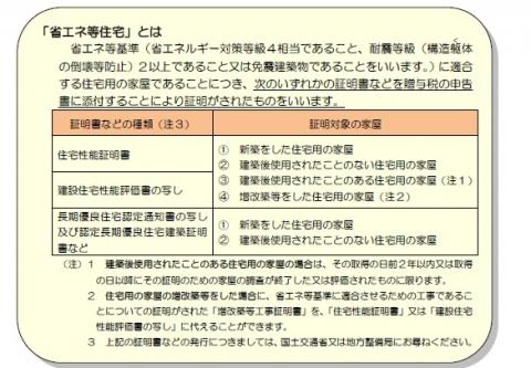 jyuaku02.jpg