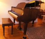 piano001_750