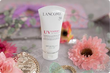 ランコム UV エクスペール XL